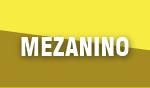 Mezaninos